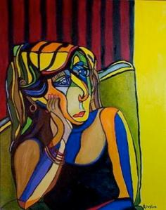 http://www.absolutearts.com/portfolio3/r/rouslin/Abstract_Women_in_Chair-1139752659.jpg